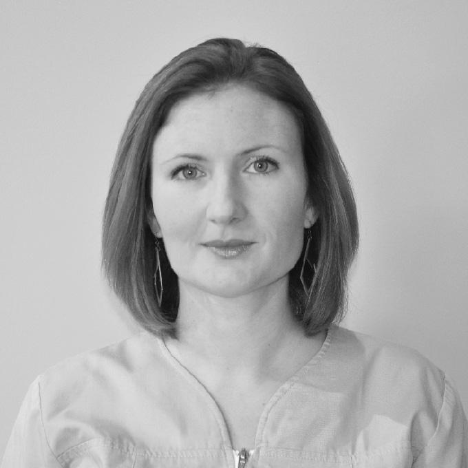 Dr DUPONT Géraldine